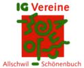 ig-vereine